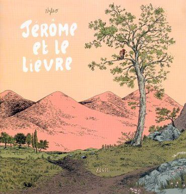 jerome1