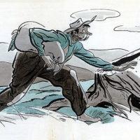 earl-oliver-hurst-41