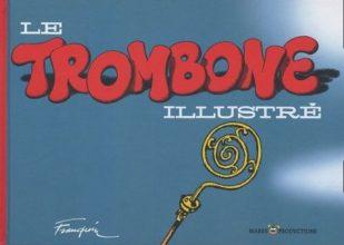 trombone-illustre-franquin-couv