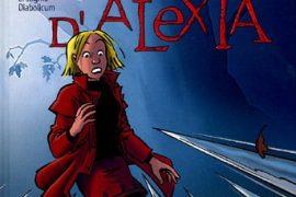 alexiat2
