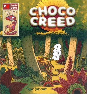 chococreed4
