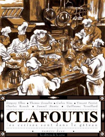 clafoutis2