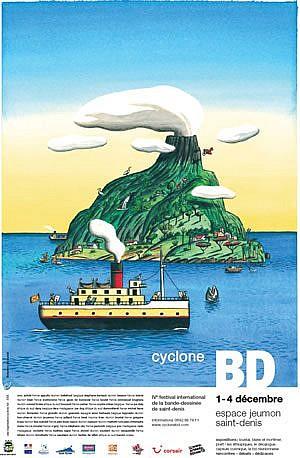 cyclonebd2005