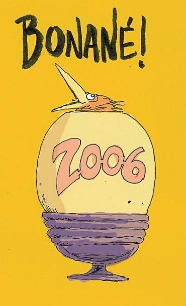 voeu2006