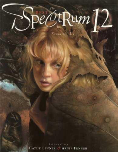spectrum12