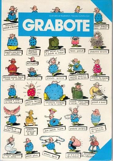 grabotecouv