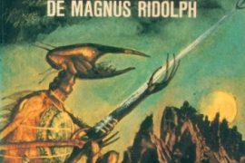 ridolph