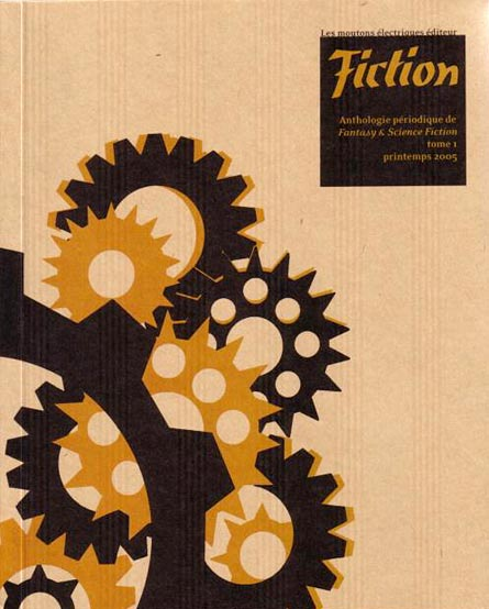 fiction_printemps2005
