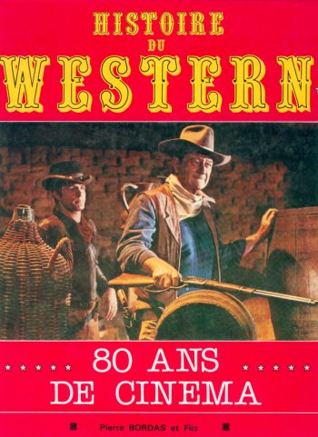 western01couv