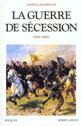 secessioncouv