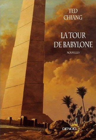 tourbabylone