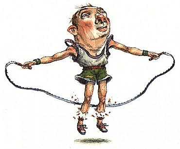 2006per_jump_rope
