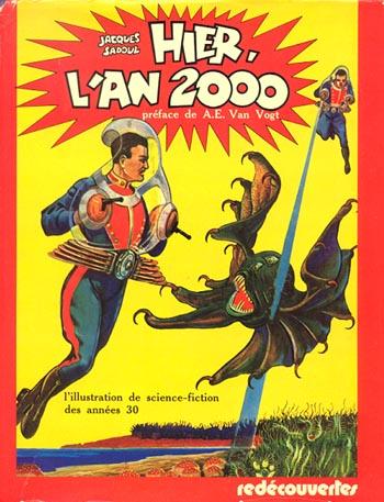 lan2000
