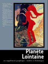 planetesupplcouv800