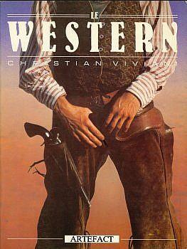 westernartefactcouv