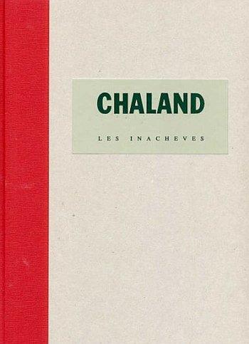 inachevechalandcouv