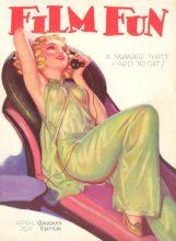 FilmFun1932-04-Canadian