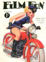 FilmFun1934-12-British
