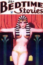 KBS-Bolles-BedtimeStories-1934-LG