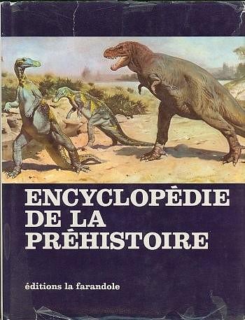 prehistoirecouv