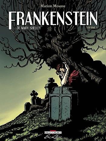 frankenstein01v