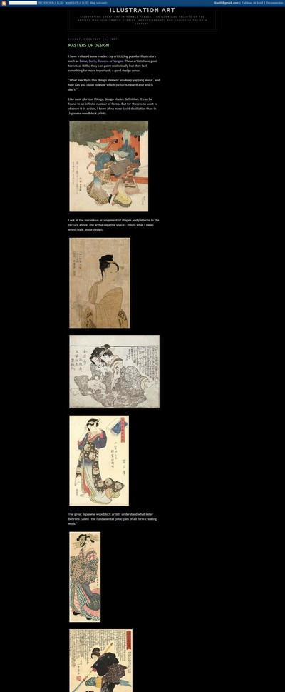 illustrationblog