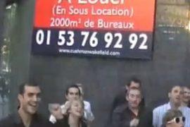 lib-dub-aol-france