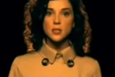 st-vincent-jesus-saves-spend