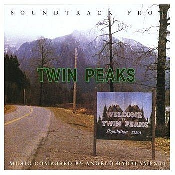 twinpeakscdcover1