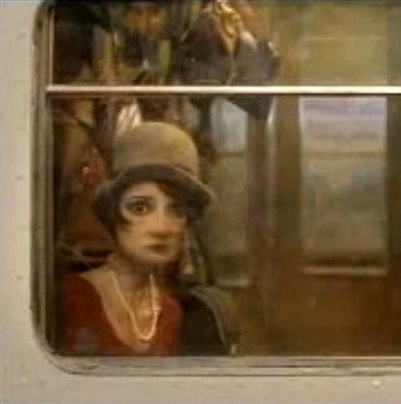 madame-tutli-putli