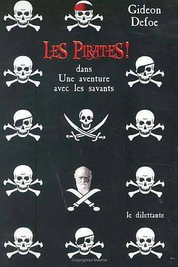 piratesciencecouv
