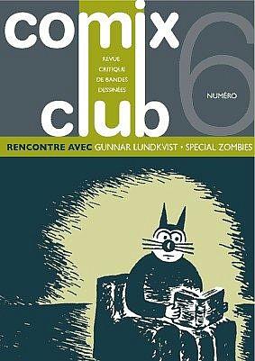couvcomixclub