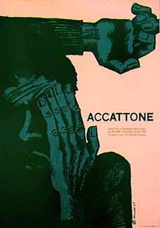 accattone_1963
