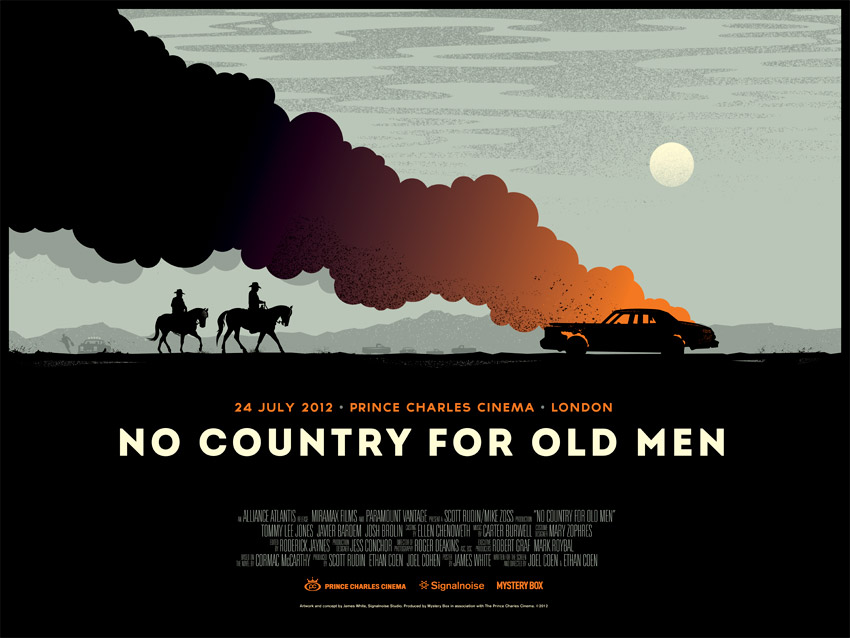 no-country-old-men-aff
