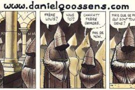 sitegoosens