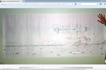 mdebius-faux-fresque-01