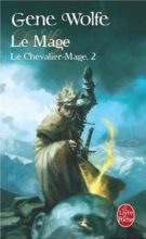 chevalier-mage-wolfe-couv