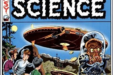 16_weirdscience_wood_1952novdec.thumbnail