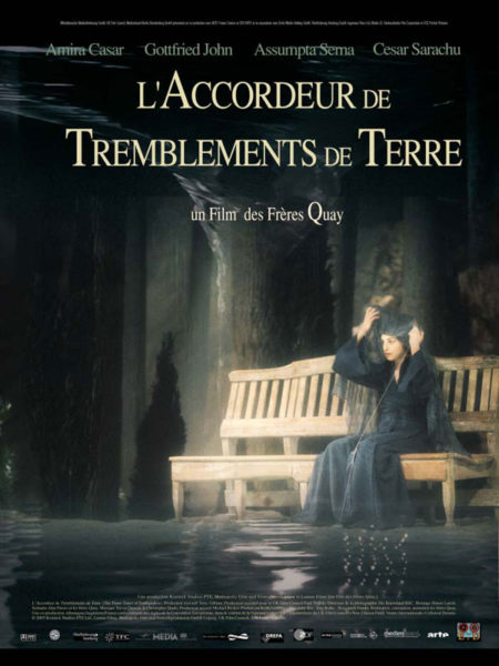 accordeur-de-tremblement-de-terre