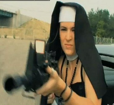 nun-of-that