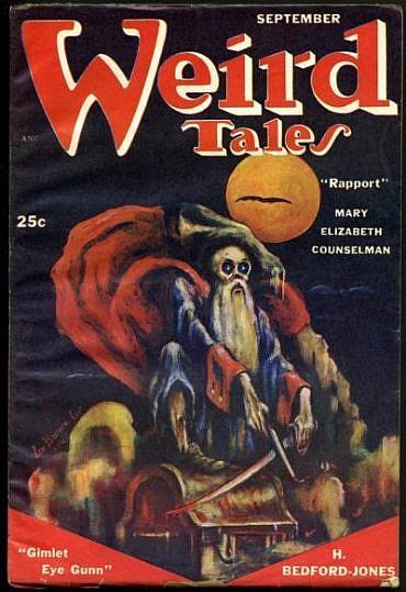 weirdtales_1951_09_leebrowncoye_blog