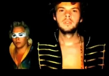 empire-sun-video