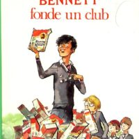 bennet-fondeclub-1p
