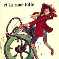 bennet-rouefolle-1p