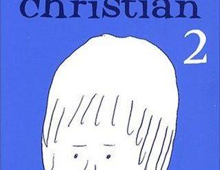 christiancouv