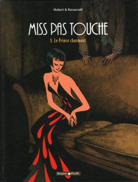 miss-pas-touche-t3-couv