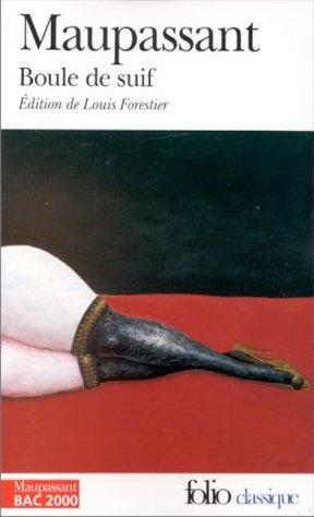bouldesuif-roman-couv