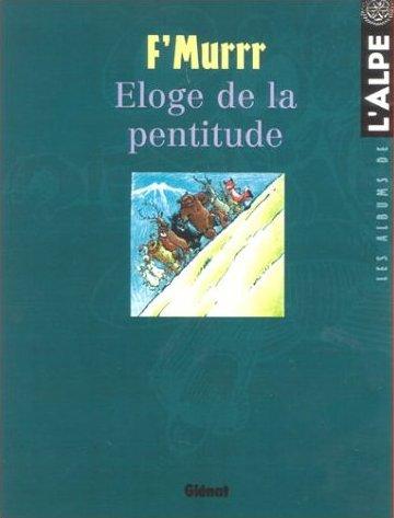 elogepentitude