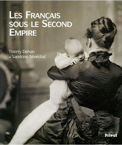 france-secondempire-couv