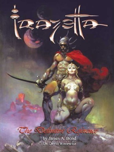 frazetta-definitive-edition